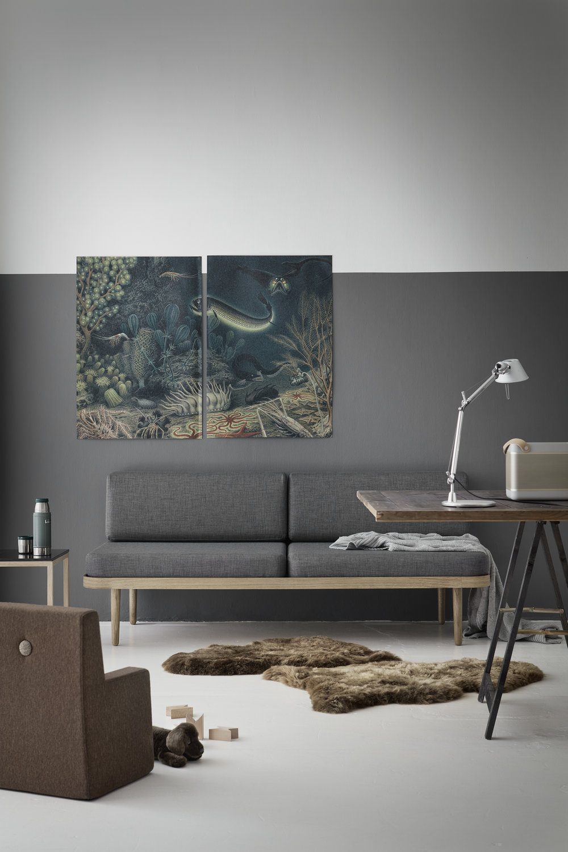 by_KlipKlap-Daybed_oiled_oak_w_stone_cushions_Sofa.jpg