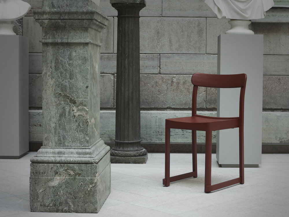 Artek_Atelier-Chair_TAF_NM_photo_Nationalmuseum-Pia-Ulin.jpg