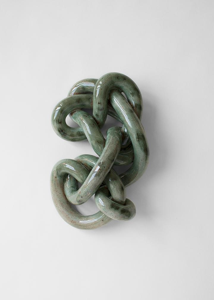 The_Ode_To_Tufva_Design_Knot_Large_Green_1024x1024.jpg