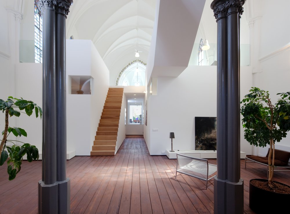 pilaren woonkamer.jpg