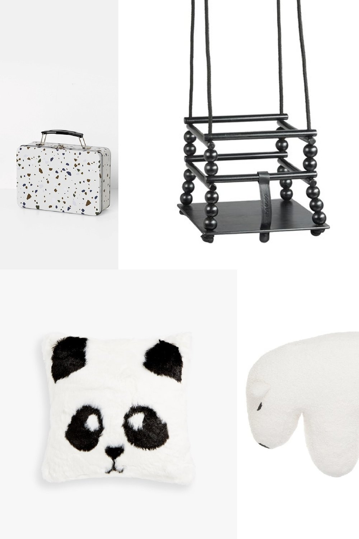 shoppingguide-aprilandmay