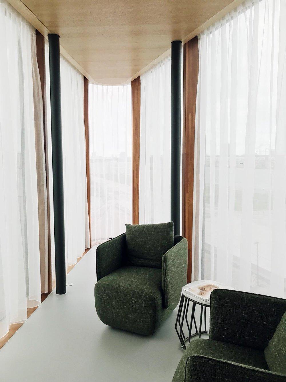 hoteljakarta-aprilandmay