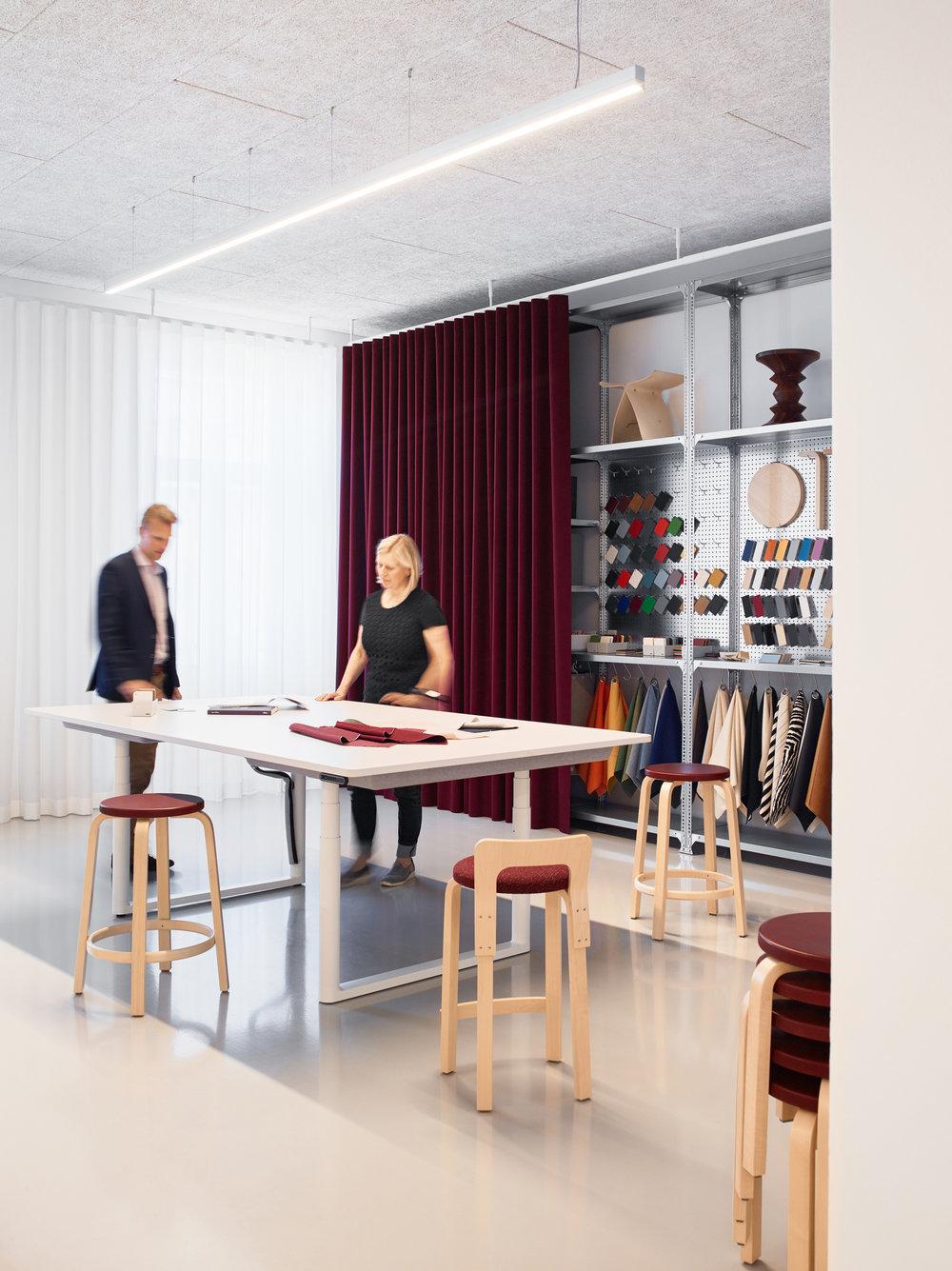 artek-office-helsinki-7.jpg