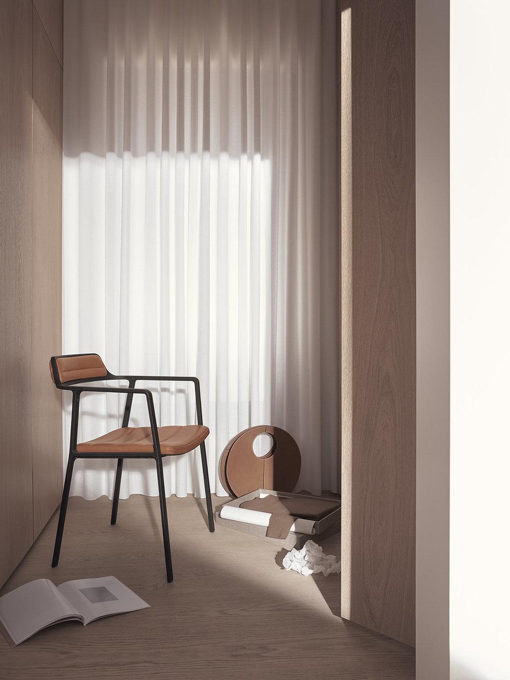 vipp-451-chair-05-low.jpg
