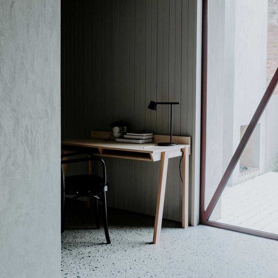 Plyroom_Scrivette_Desk_Modern_Furniture_Melbourne-5577_900x.jpg