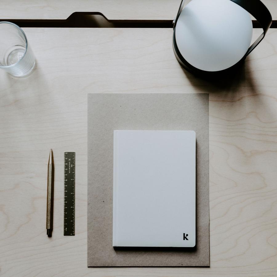 Plyroom_Scrivette_Desk_Modern_Furniture_Melbourne-5681_900x.jpg