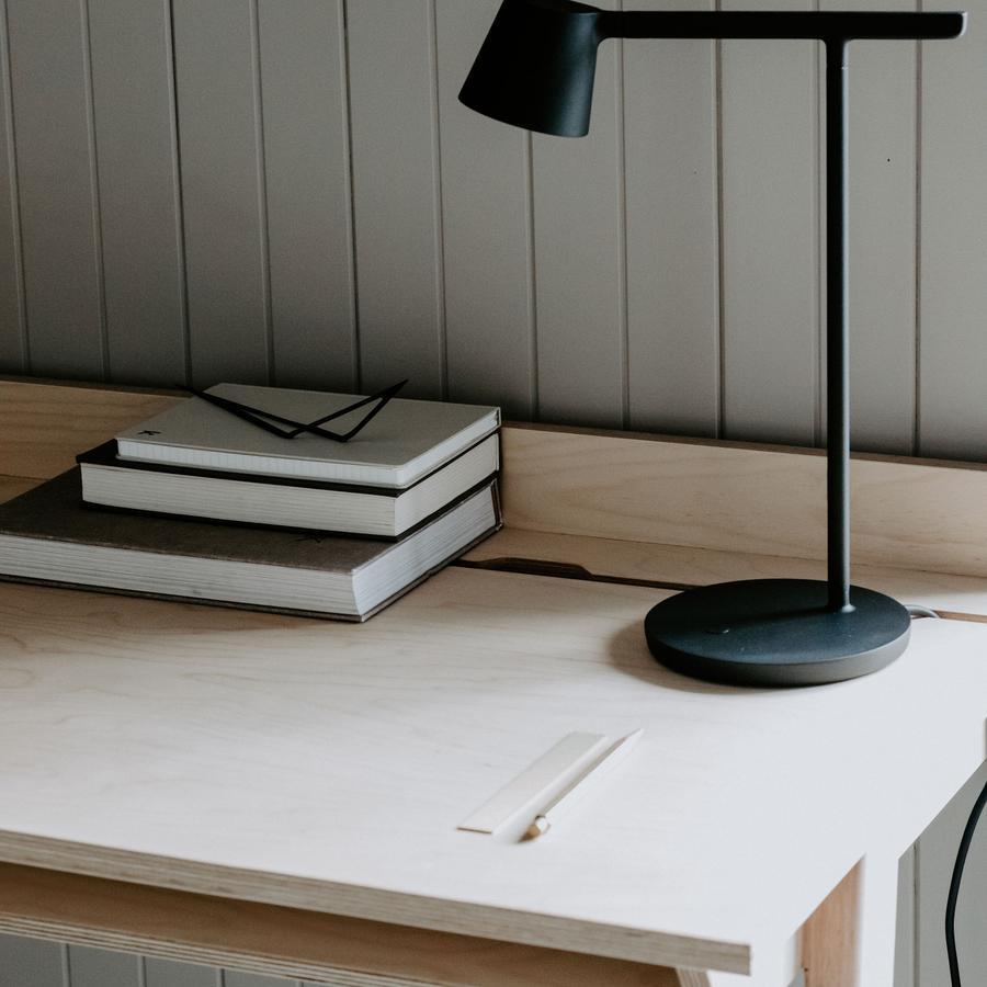 Plyroom_Scrivette_Desk_Modern_Furniture_Melbourne-5523_900x.jpg