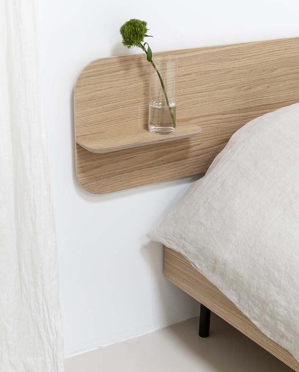 houden-design-bed-frame-featured-image_590x.jpg