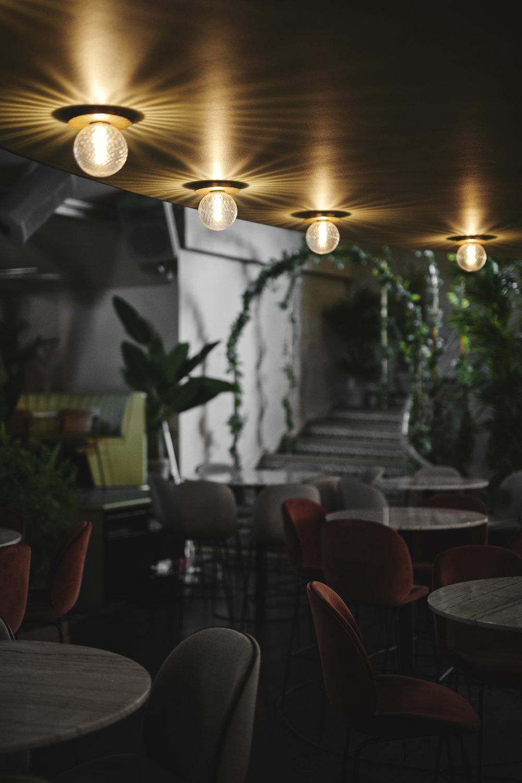 Nuura_Pangea Dinnerclub_Skovriderkroen_Denmar_3.jpg