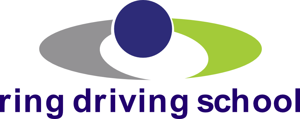 Ring Driving School