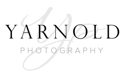 Yarnold Photography
