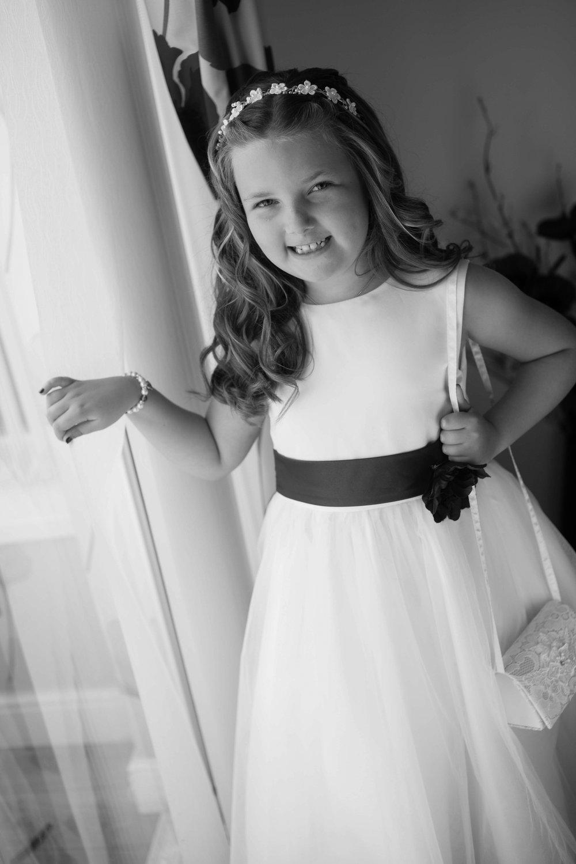 Gemma Neil-12.jpg
