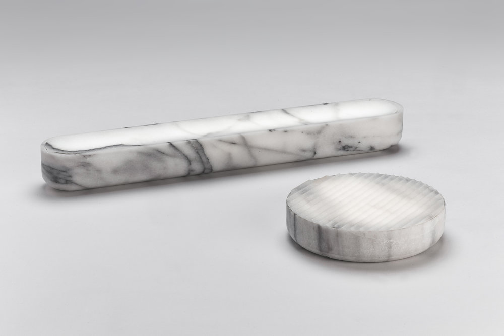 AndWe_Touch Marble_01.jpg