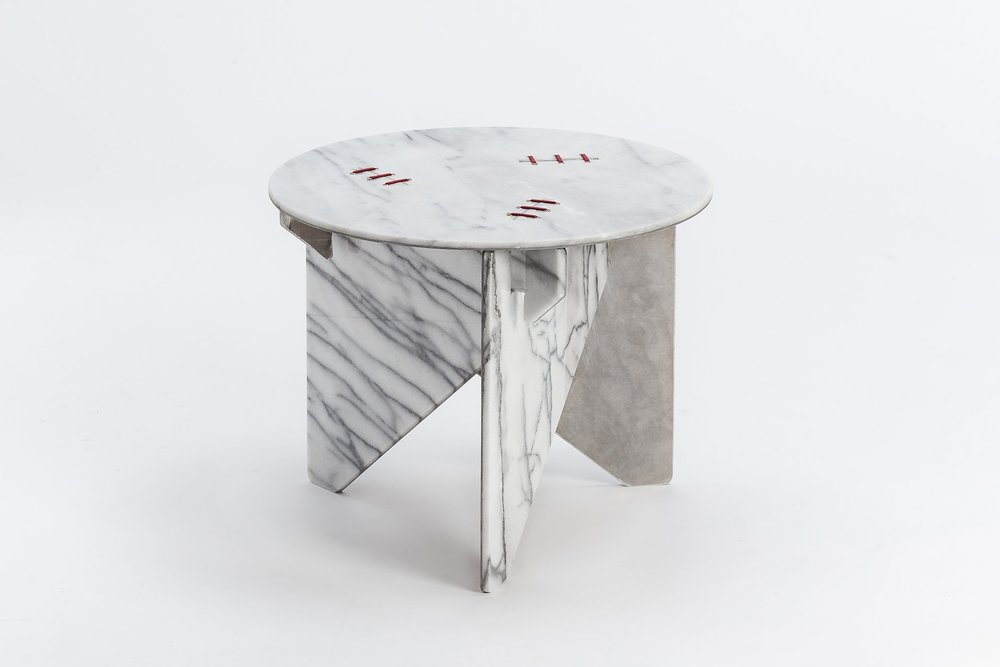 YHHY_Marble Side Table_03.jpg