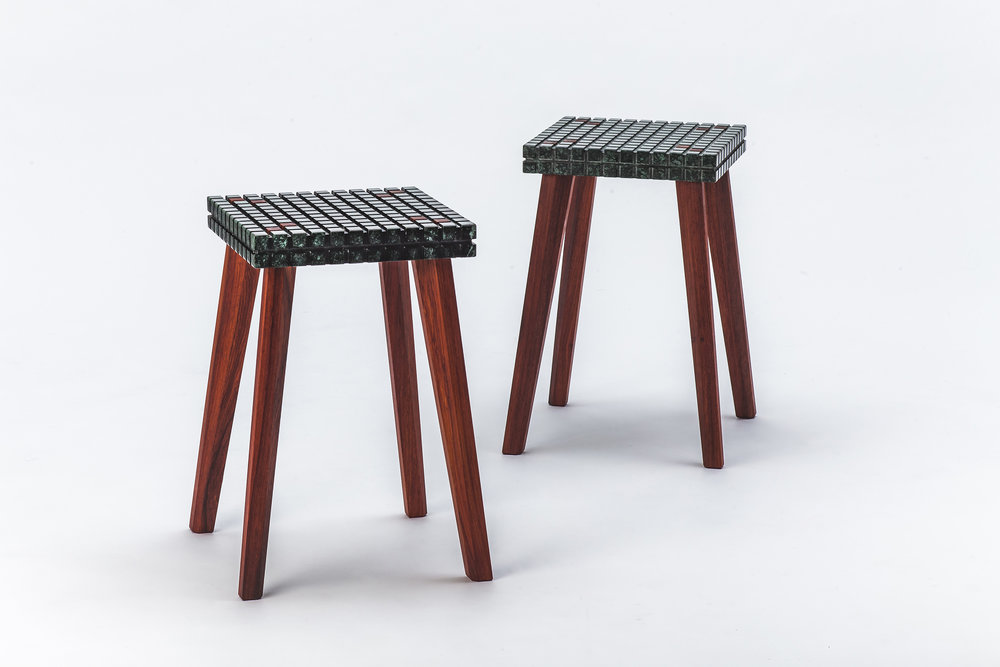 永興祥木業 Yung Shing Furniture_Path Stool_03.jpg