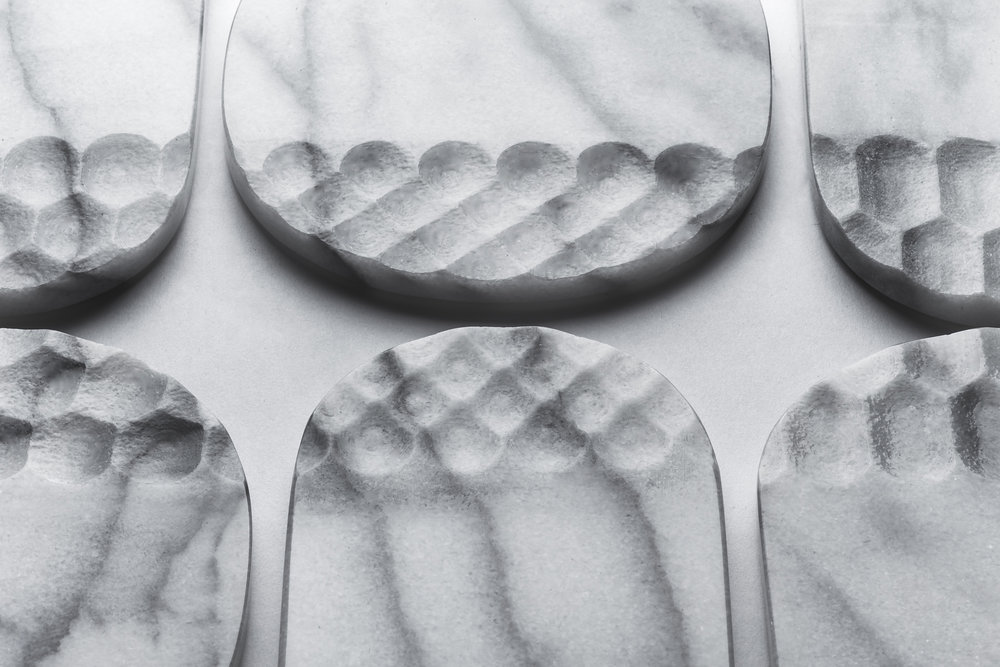 Toast_Primitive_02.jpg