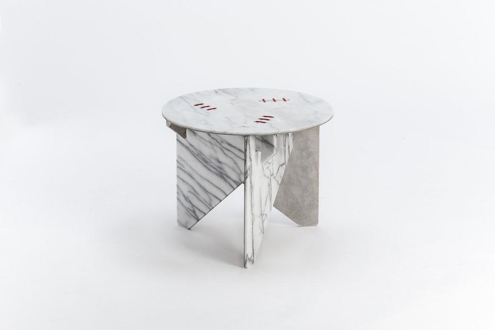 YHHY_Marble Side Table_03.jpg