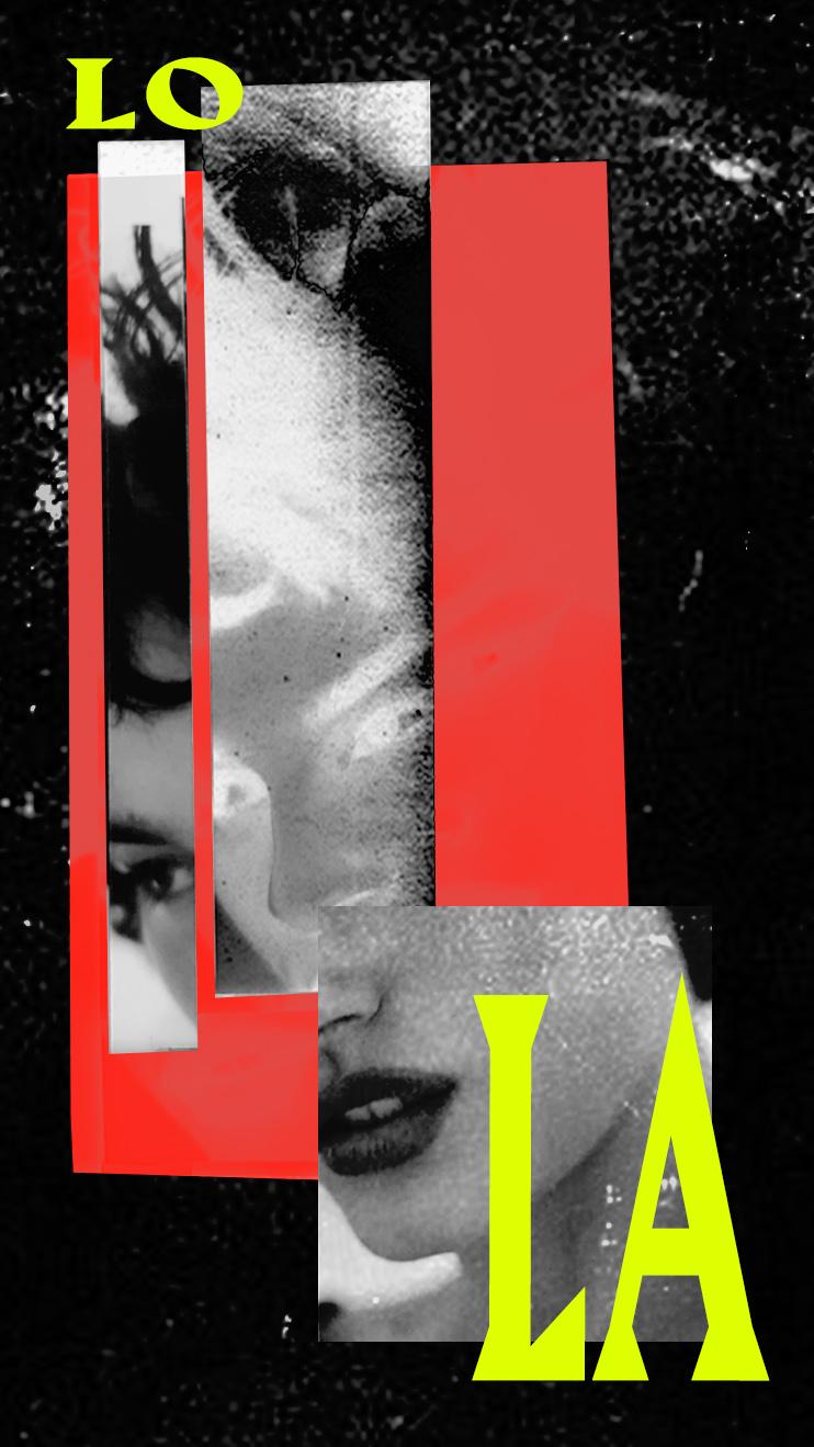 LOLA- 7.jpg