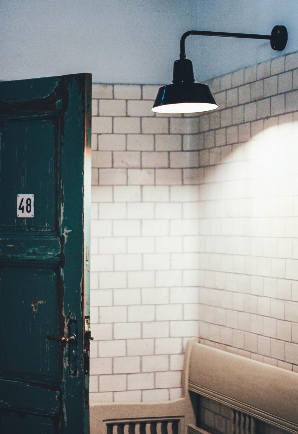 HotelOderberger8.jpg