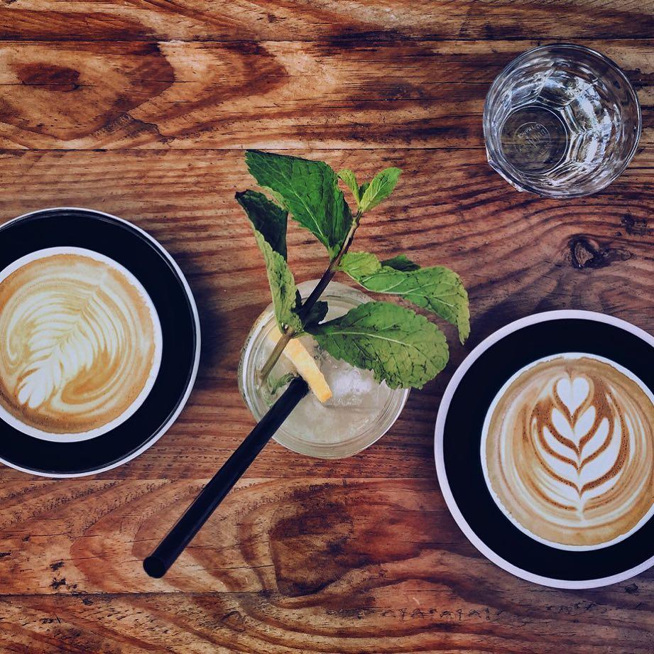 Kaffeebar.jpg