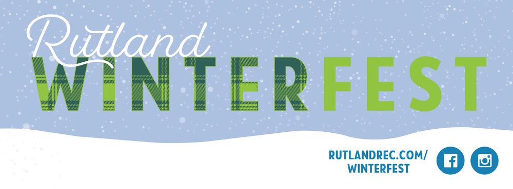 Banner_WinterfestFB.jpg
