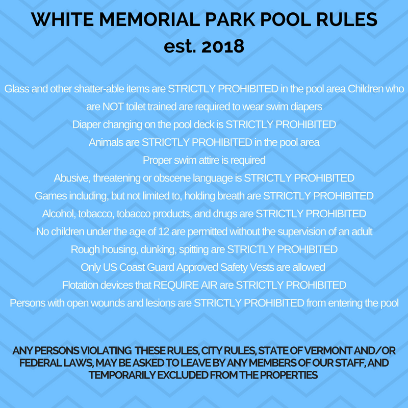 POOL RULES.png