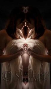 Mirror Pose