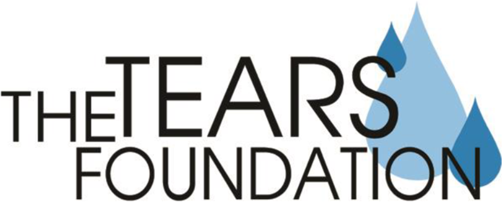 The Tears Foundation