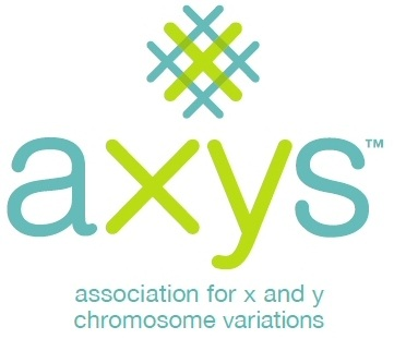 axys logo low res.jpg