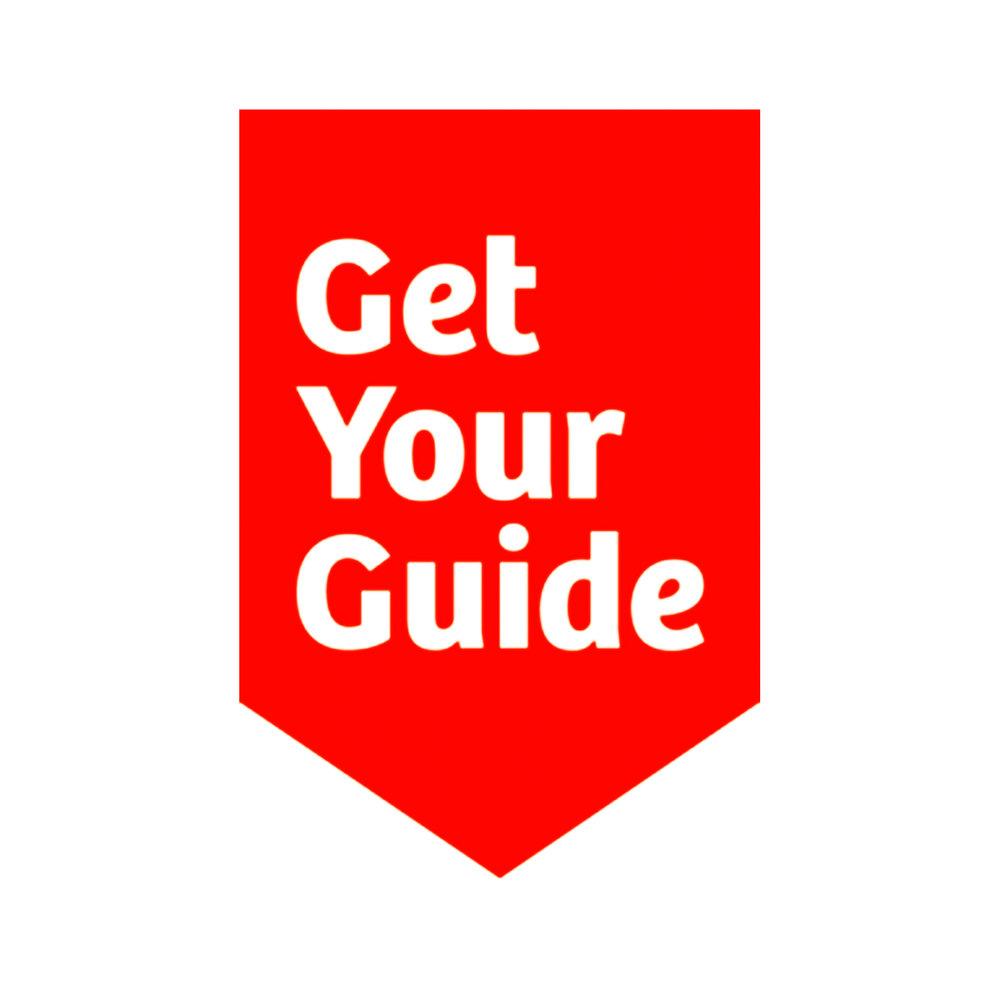 Get Your Guide LOGO JPG #.jpg