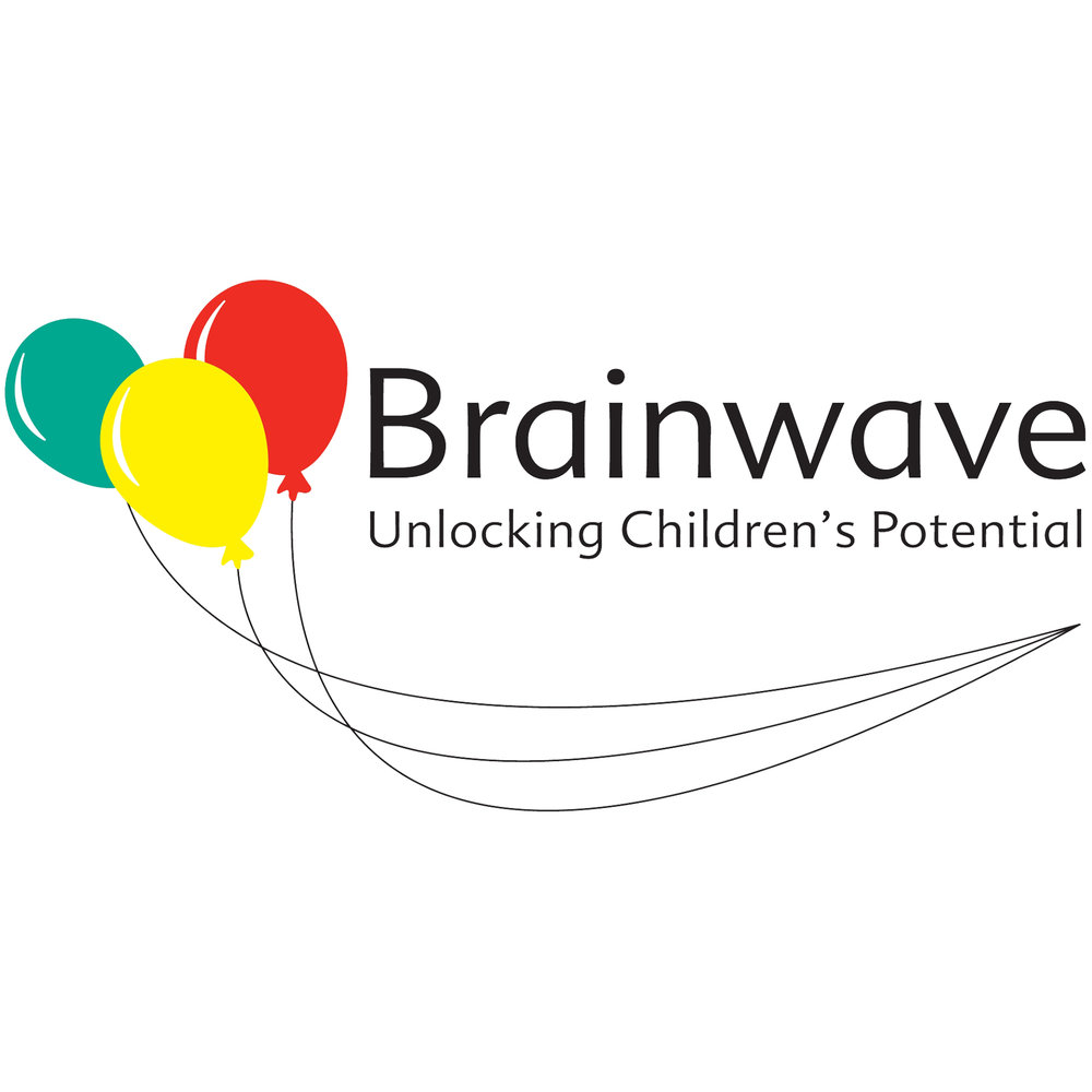 Brainwave LOGO JPG #.jpg