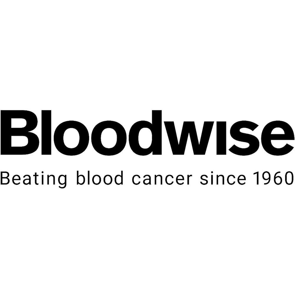 Bloodwise LOGO JPG #.jpg