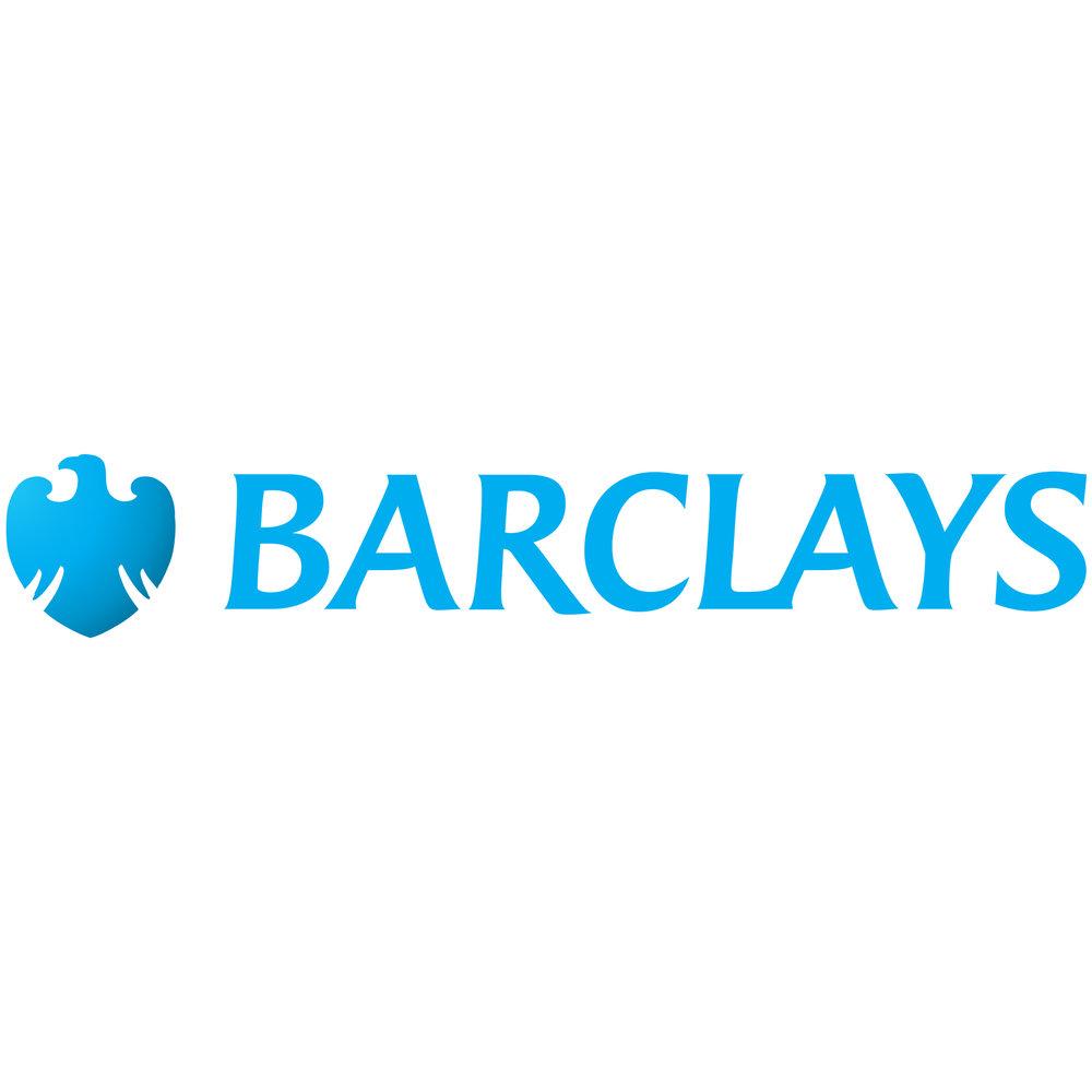 Barclays LOGO JPG #.jpg