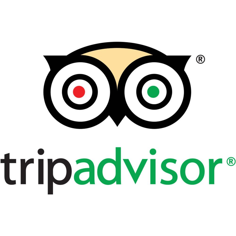 Tripadvisor LOGO JPG #.jpg