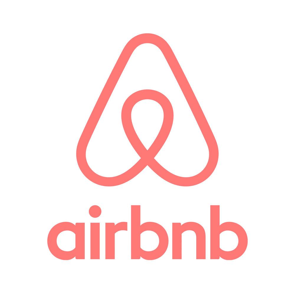 Airbnb LOGO JPG #.jpg