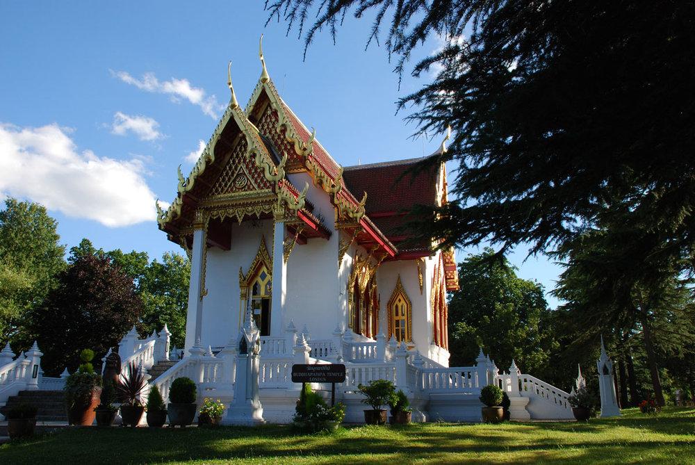 BuddhapadipaTemple.jpg