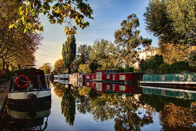 Little-Venice-London.jpg
