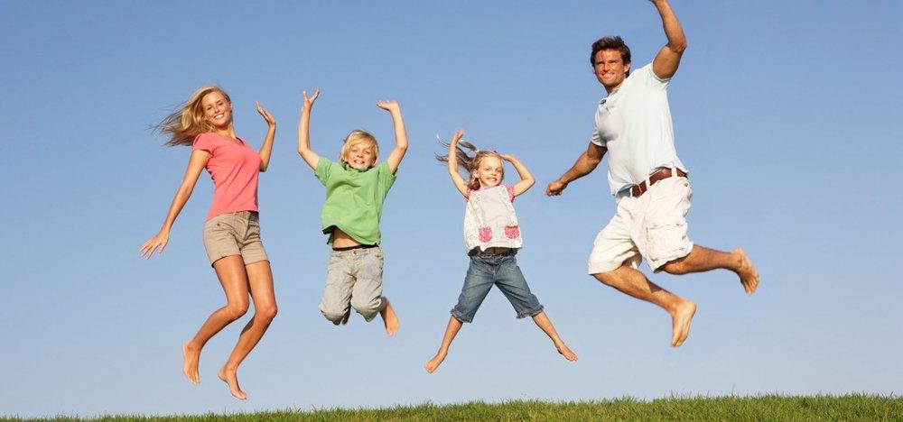 fun-family-fitness-1140x534.jpg