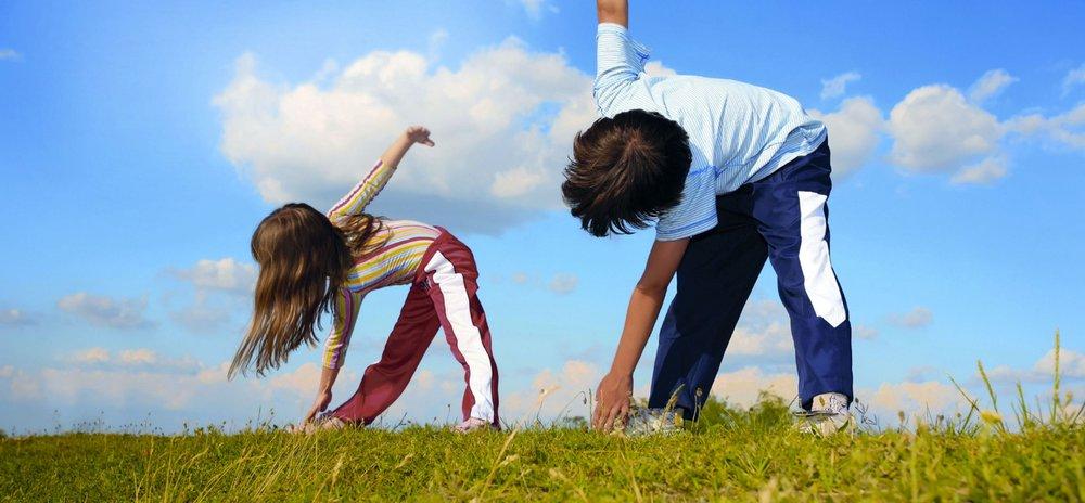 kids-exercising.jpg