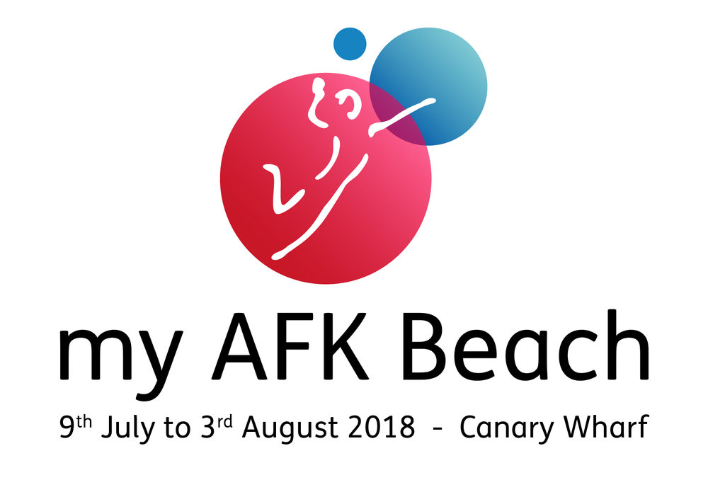 my AFK Beach +date.jpg