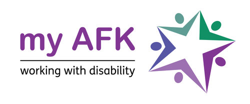 myAFK-logo-rgb.jpg