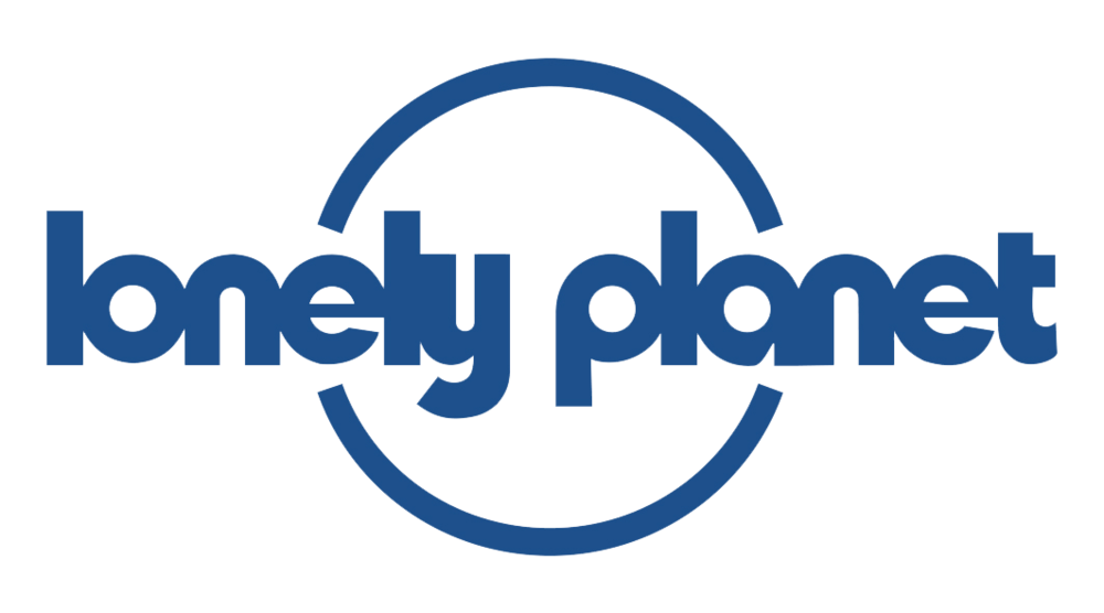 Lonely Planet PNG LOGO.png