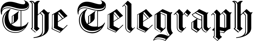 The Telegraph PNG LOGO.png