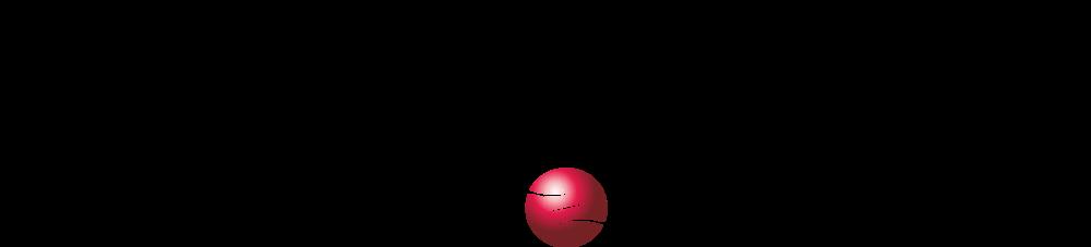 La Gazzetta dello Sport logo PNG.png
