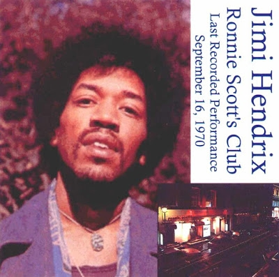 Ronnie-Scotts-Club-September-16-1970.jpg