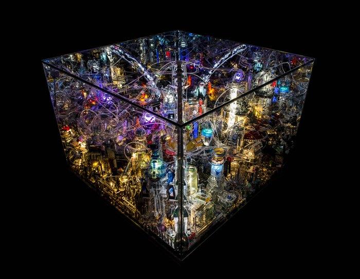 canary-wharf-arts-events-winter-lights-2019-10-art-of-ok-recyclism-1-700x543.jpg