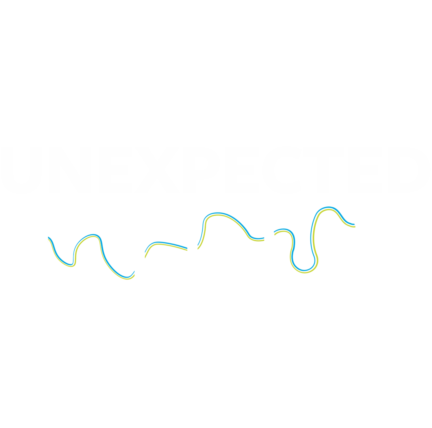 UNEXPECTED LONDON
