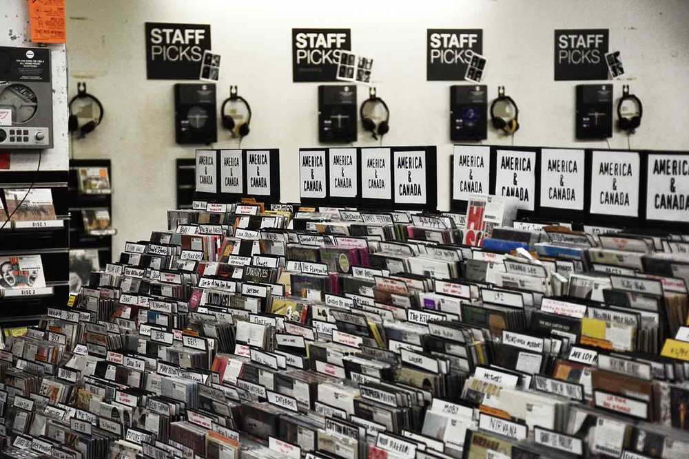Rough-Trade-London.jpg