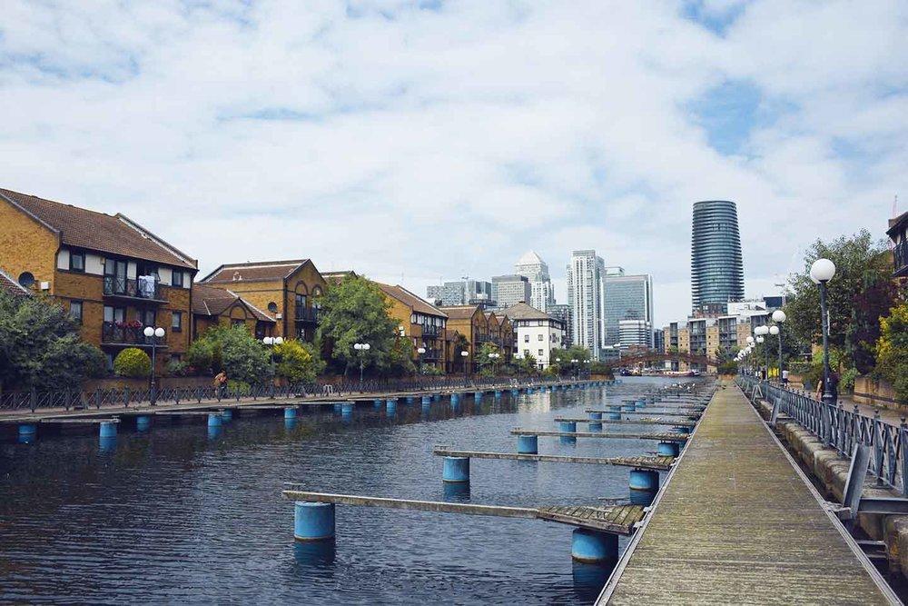 Docklands-in-London.jpg
