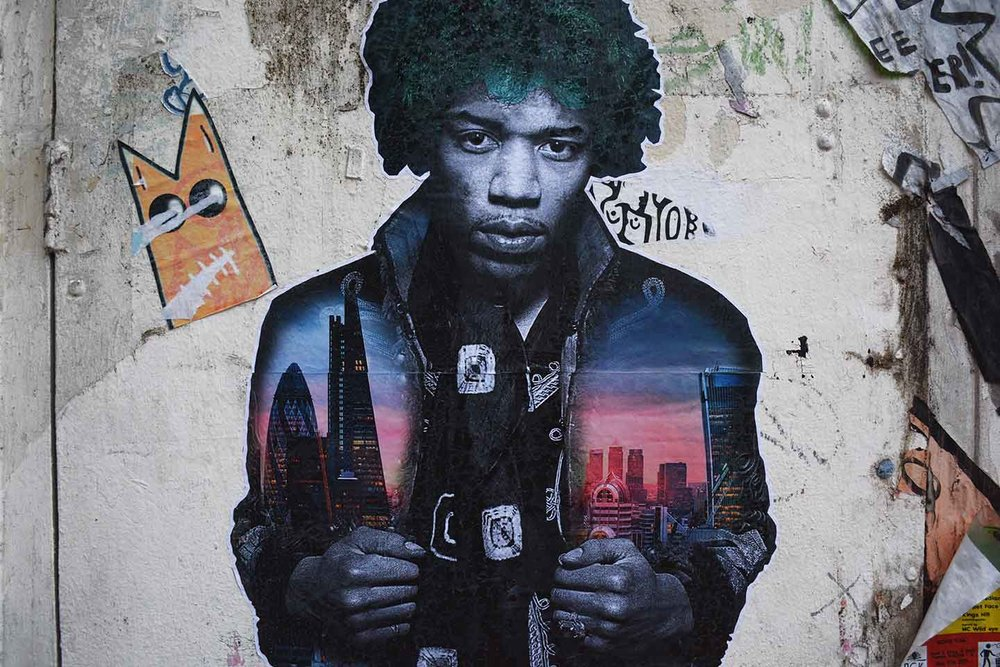 Jimi-Hendrix-London.jpg
